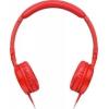 JBL Tempo J03R, красные, купить за 935руб.