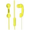 Гарнитура для телефона SmartBuy Hello SBH-230, желтая, купить за 300руб.