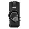 Наушники Sennheiser RS 195, черные, купить за 17 580руб.