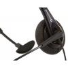 Гарнитура для пк Accutone UM200 USB, профессиональная, купить за 1 390руб.