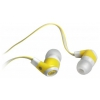 Defender PULSE 430, White/Yellow (шнур 1.2м), купить за 440руб.