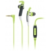 Sennheiser CX 686G SPORTS for Android, купить за 4 440 руб.