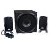 Компьютерная акустика Defender I-Wave 45, купить за 3 090руб.