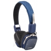 Наушники CROWN CMBH-9301 Bluetooth Headphone (blue jeans), купить за 2 150 руб.