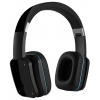 Crown CMBH-9300 Bluetooth Headphone, ������, ������ �� 4 420 ���.