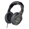Sennheiser HD 280 Pro, купить за 8 050руб.