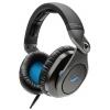 Наушники Sennheiser HD8 DJ, купить за 15 400руб.