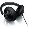 Philips SHP6000, черные, купить за 1 715руб.