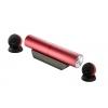 Edifier MP300 Plus, красная, купить за 3 660руб.