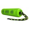 Портативную акустику Microlab D21, зеленая, купить за 1715руб.