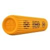 Портативную акустику Microlab D21, оранжевая, купить за 2130руб.