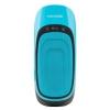 Портативная акустика Microlab MD217, синяя, купить за 1 825руб.