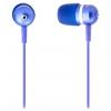 Наушники SmartBuy Urban Trend SBE-1500, синие, купить за 620руб.