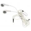 Гарнитура для телефона Dialog EP-E002, белая, купить за 280руб.