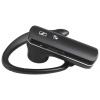 Гарнитура bluetooth Гарнитура Sennheiser EZX 70 USB, чёрная, купить за 4 140руб.