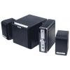 Edifier C11, черная, купить за 4 105руб.