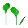 SmartBuy Color Trend SBE-3200, зеленые, купить за 350руб.