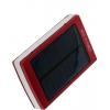 KS-IS KS-225 13800mAh, красный, купить за 1 760руб.
