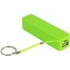 Аксессуар для телефона KS-IS KS-200 2200mAh, зеленый, купить за 390руб.