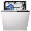 Посудомоечная машина Electrolux ESL7320RA, купить за 59 970руб.