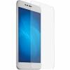 Защитную пленку для смартфона LuxCase для ASUS ZenFone 3 Max ZC520TL (Антибликовая), купить за 80руб.