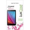 Защитная пленка для смартфона LuxCase для Huawei MediaPad T1 7.0 (Суперпрозрачная), купить за 390руб.