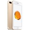 Смартфон Apple iPhone 7 Plus 32Gb Gold (MNQP2RU/A), купить за 48 925руб.