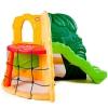 Товар для детей Игровой комплекс Джунгли, купить за 30 950руб.