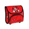 Рюкзак-кенгуру Undercover Minnie Mouse Красный, купить за 4 740руб.