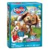 ����������� Bloco ����� (30311), ������ �� 0���.
