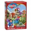 ����������� Bloco �������� ����������� (30112), ������ �� 910���.