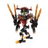 ����������� Bionicle ����-������ 71313, ������ �� 0���.