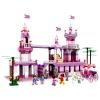 Конструктор 1toy Маленькая принцеса, купить за 2 485руб.