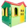 Товар для детей Игровой домик Little Tikes (дачный), зеленый, купить за 35 920руб.