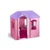 товар для детей Игровой домик Little Tikes розовый