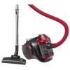 Пылесос Clatronic BS 1304, черно-красный, купить за 4 955руб.