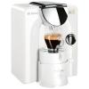 Кофемашина Bosch TAS5544EE Tassimo, белая, купить за 4 380руб.