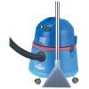 Пылесос Thomas Bravo 20S Aquafilter, синий/красный, купить за 11 880руб.