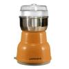 Кофемолка Jarkoff JK-5002, купить за 795руб.