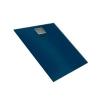 Напольные весы Jarcoff JK-7003,  электронные, купить за 1 025руб.