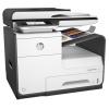 МФУ HP PageWide 377dw, белое, купить за 20 870руб.