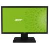 Монитор Acer V246HYLbd, черный, купить за 8 230руб.