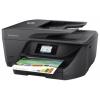 HP OfficeJet Pro_6960, купить за 6 300руб.