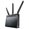 Роутер wifi ASUS 4G-AC55U 802.11ac, купить за 11 400руб.