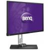 """32"""" BenQ PV3200PT, Чёрный, купить за 60 980руб."""
