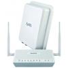 роутер WiFi ZyXEL LTE6101