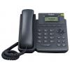 Проводной телефон Yealink SIP T19 E2, купить за 3 740руб.
