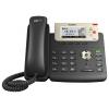 Проводной телефон Yealink SIP T23G, купить за 7 020руб.