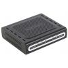 ADSL маршрутизатор D-Link DSL-2500U/BA/D4C, купить за 1 275руб.