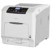 Лазерный цветной принтер Ricoh SP C440 DN, купить за 88 810руб.
